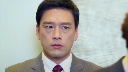 男子在电梯里给女员工痛经药,不料老总就在身后,美女羞的脸红!