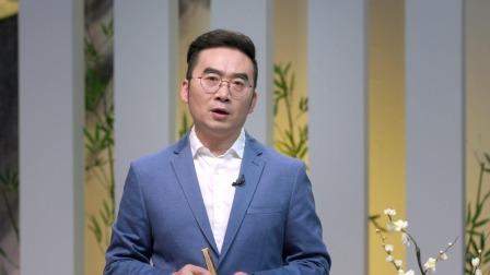梅毅说中国史 34 汉宣帝族灭霍光家族初露锋芒