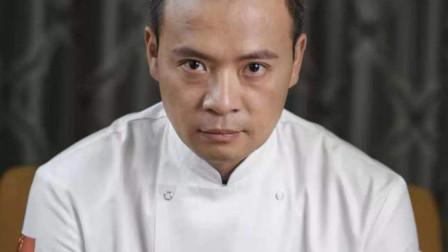 林述巍究竟是什么样的存在?走出《中餐厅》后的他就是林大厨.