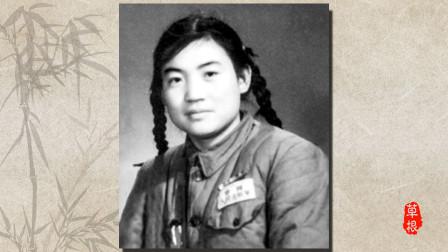 抗美援朝唯一女一等功臣,回国后隐姓埋名,晚年住院却被医院停药