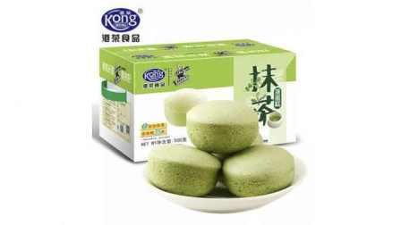 港荣蒸蛋糕被检不合格:丙二醇超标15.5%