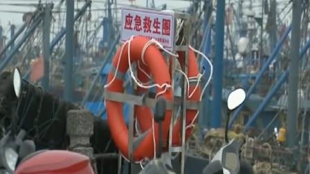 福建一渔船发生硫化氢中毒事件 致2死3伤