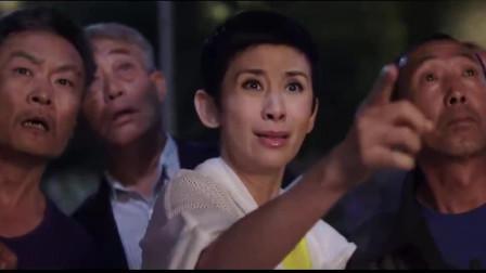 煎饼侠:投资方推荐的女演员,戏烂到这样子了,真把观众当傻子吗