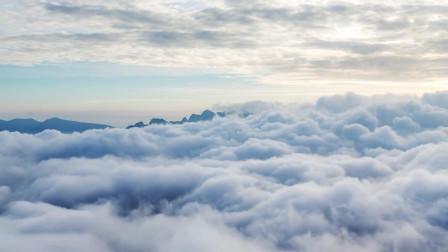 地球每年都丢失空气百万吨,到底是怎么补充的呢?今天算长见识了