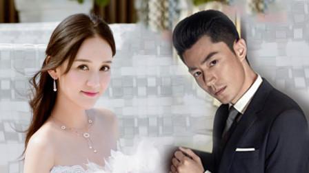 40岁陈乔恩至今未婚,自曝理想婚姻对象,网友瞬间炸锅!
