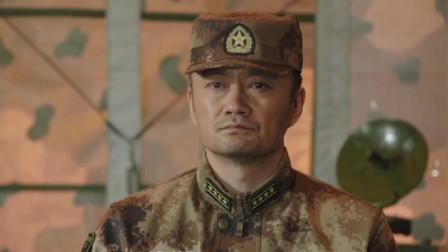 《陆战之王》这才是优秀的指挥官,知己知彼,百战不殆