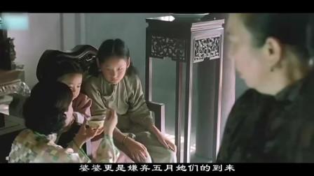 纪念南京大屠杀80周年, 日军侵华罪行令千夫所指, 看完压抑难受