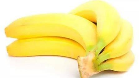 小伙为了快速减肥,每天只吃30根香蕉,7天后变化太惊人