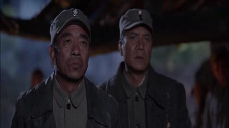 百团大战:战士按下起爆器,所有炸弹一起,鬼子阵地被炸上天