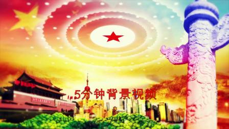 5分钟超清青春中国配乐视频