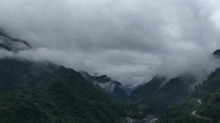 山的那一边-郑州明德影视