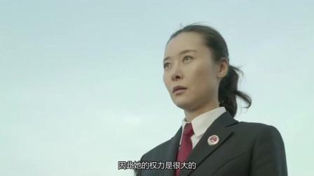 人民的名义:赵立春升副国级是早已预谋,就为了沙瑞金空降汉东