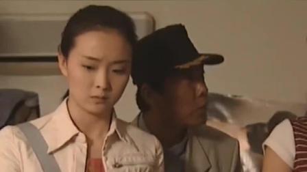 清纯少女为了明星梦,被黑老大骗去偏僻小屋,下一秒美女惨了!