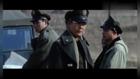 解放战争 百看不腻, 林彪一句话~熬中药, 轻描淡写的就把廖耀湘解决了