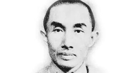 这个人40天救150万人,粉碎日本灭中国的美梦,被称中国敦刻尔克