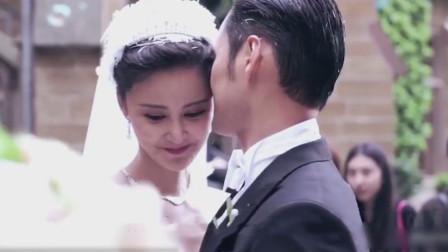 最适合在婚礼现场放的4首歌,尤其林俊杰的《发现爱》,太甜蜜了