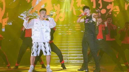 杨和苏和张杰再次合作新歌,看到歌名后,网友们表示惹不起
