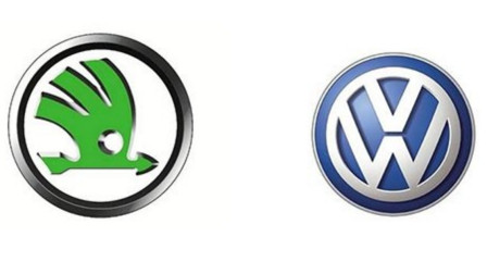 斯柯达和大众有啥区别,斯柯达为啥比大众便宜,新手买车别买错了