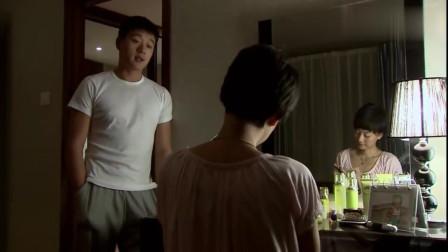 婚姻保卫战:郭洋直男在线吐槽老婆,李梅让老公好好奖励自己,奈何郭洋不愿意!