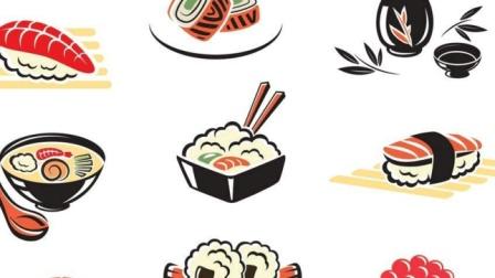 【日式料理】泡菜豆腐蛤蛎锅, 满满的蔬菜, 冬天就是要这样来上一锅! !