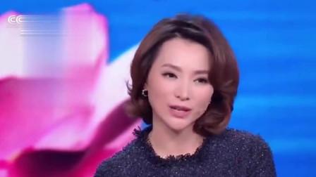中国诗词大会:北大女博士陈更,精彩角逐百人团