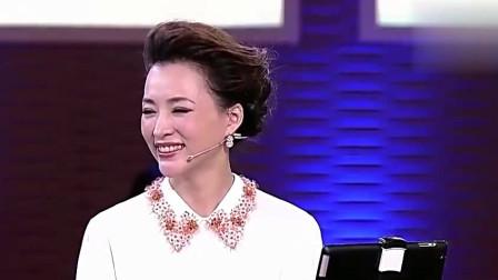 中国诗词大会:小伙一题击败70人,他的一席话,董卿忍不住笑了