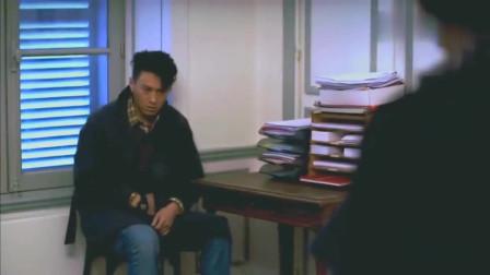 温州一家人:靳东觉得自己把阿雨得生活打乱,打算离开