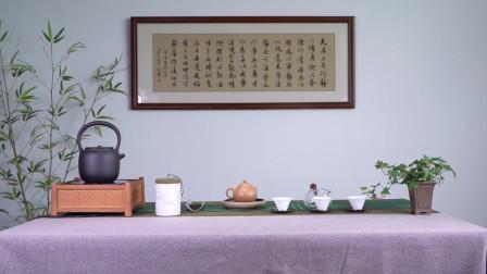 紫砂美器赏丨金黄段,小文旦
