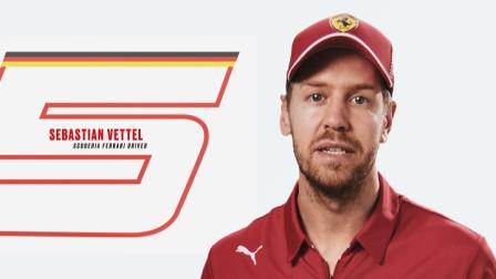 F1意大利站前瞻