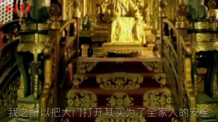 一千多年前,中国有一猛将,如没他,唐朝根本延续不了近150年