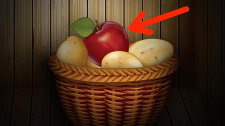 如何让食物保持新鲜,7个妙招你值得拥有!