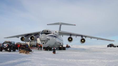 战机被扣押一年零13天,国家却无力救援,飞行员酒后壮胆夺机回国