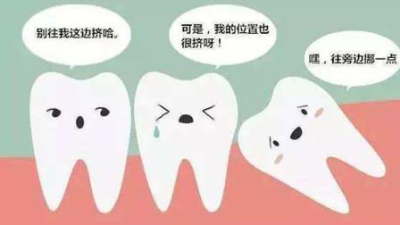 什么是智齿?智齿一定要拔吗?