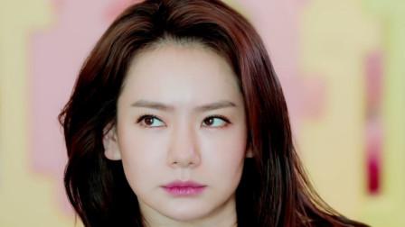 戚薇被问:为什么不让lucky学韩语,她一句话回答,网友炸开锅
