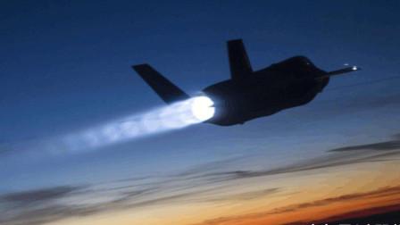 超音速战斗机一个技术难点,难于解决,两大巨头给了不同怪招