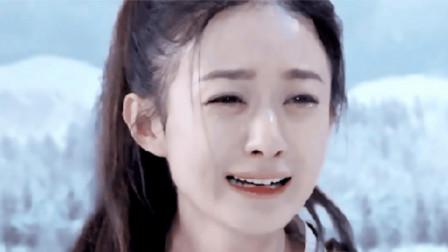 赵丽颖问何炅:你为什么不结婚?一旁谢娜的回答,够我笑十年