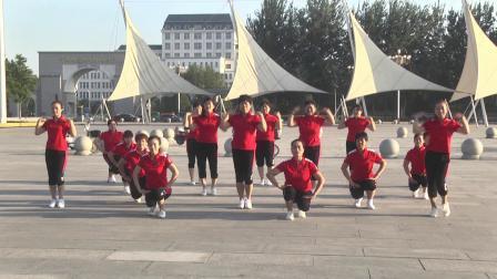 共赢中国梦(2)