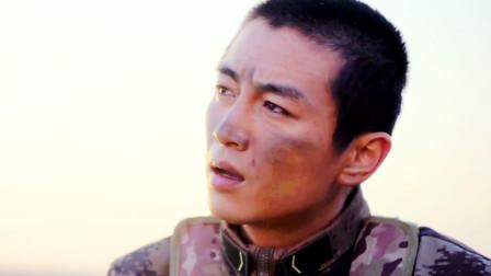 Rap解读《陆战之王》:九旅实战演习失败,张能量调回坦克连!