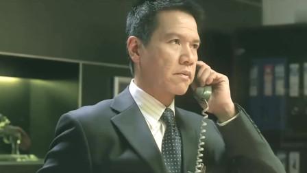 男子拿了吴京的钱,吴京:少一块钱,我都会去找你