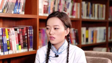 新青年YouthTalks 中国诗词大会冠军教你用诗词吐槽老板