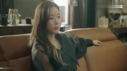 优雅的家:韩常务出言威胁,却不知硕熙可不是好欺负的?