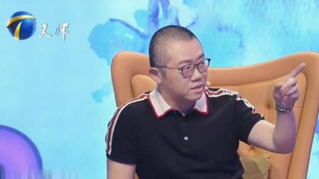 33岁外卖小哥爱上二婚美妇,恋爱后竟让其还外债,涂磊指鼻怒斥!