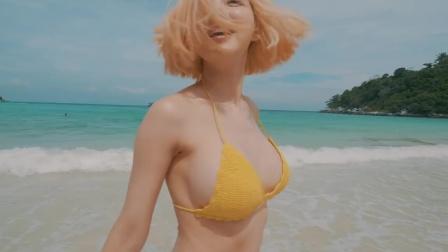 DJ SODA - Phuket