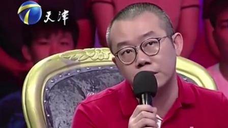 """无耻""""美国黑人""""追求中国女老师遭拒""""竟""""玩跟踪,涂磊将其怒批"""