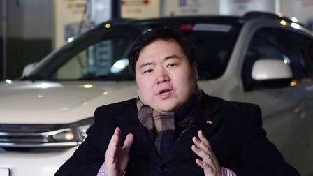 ams车评网 何为日本名古屋生产的法系车?汤汤聊聊雪铁龙C4 AIRCROSS 08期