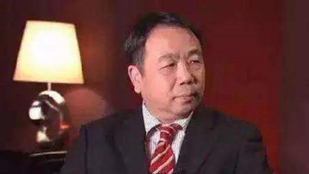 中国北大高材生加入日本籍,还出书抨击中国,直言:后悔生在中国