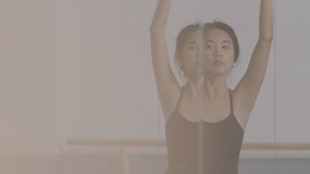 中国第一部00后成长纪录片,在央视大火:新一代终于不再争着当官、赚钱、买房