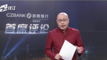 九点半 2019 黄牛超低价回收月饼券  自嘲像