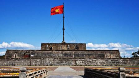 此国曾是中国领土,刚独立不久就侵略中国,结果被下令打到亡国