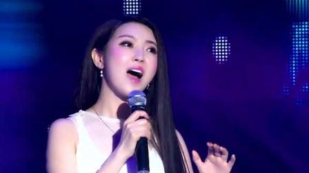 任妙音这首《风筝》竟然如此甜腻,不输给杨钰莹,瞬间被洗脑!